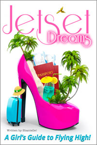 Jet Set Dreams